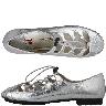 closeout designer shoes