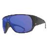 closeout designer sunglasses