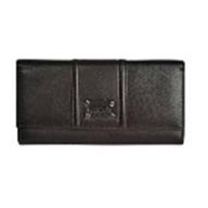 wholesale designer wallet