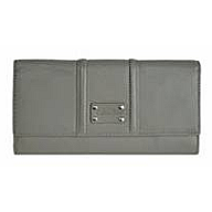 discount designer wallet