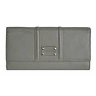 wholesale designer wallet