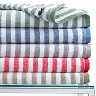 discount designer washcloths