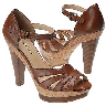 closeout designer womens shoes