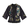 closeout designer womens tunic