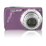 closeout digital camera