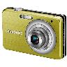 closeout digital camera