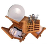 discount dish drying rack