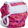 closeout disposable diapers