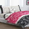 wholesale dkny bedding