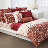 discount dkny bedding
