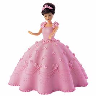 wholesale doll