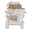 wholesale domestics and linens