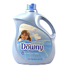 discount downy liquid
