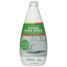 wholesale dr dish soap