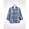 closeout dress barn shirt