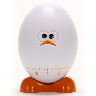 wholesale egg timer