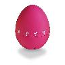 wholesale egg timer