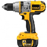 closeout electric drill