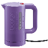 discount electric kettle