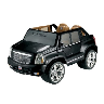 closeout escalade power wheels
