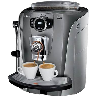 wholesale expresso machine