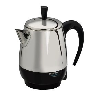 closeout faberware percolator