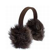 closeout fashion earmuffs