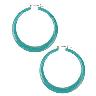 closeout fashion jewelry