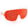 closeout fashion sunglasses
