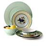 wholesale fine tableware