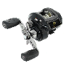 discount fishing reel