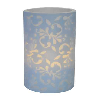 closeout flameless candle