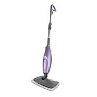 closeout floor sweeper
