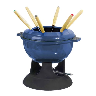wholesale fondue set