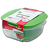 wholesale food storage