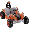 discount fp power wheels