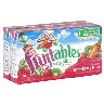 wholesale fruit drinks