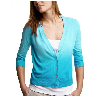 closeout gap womens