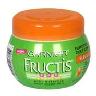 wholesale garnier fructis