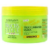 wholesale garnier hair wax