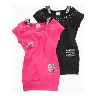 closeout girls dresses