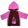 wholesale girls hoodie