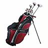 discount golf clubs