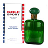 wholesale golf sport fragrance