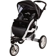 closeout graco baby stroller