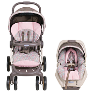 discount graco baby travel