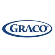 discount graco logo