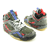 closeout greedy genius shoes