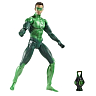 wholesale green lantern
