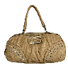 discount guess handbag